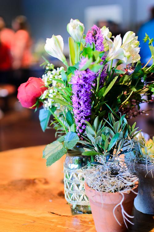 Foodie Field Trip: Food Blog Forum Orlando 2015 - Kitchen Joy