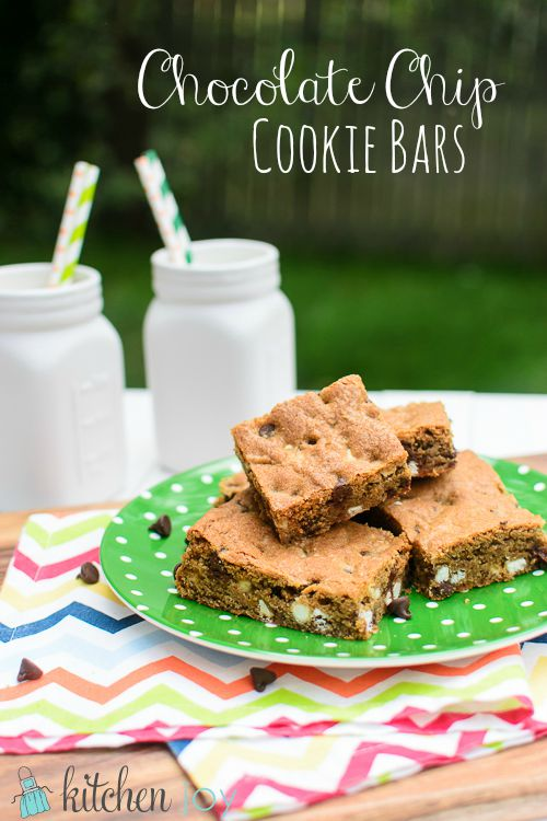 chocolate-chip-cookie-bars