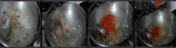Tomato Pasta2