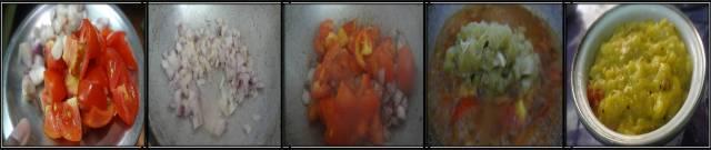 murungakkaiparuppumasiyal