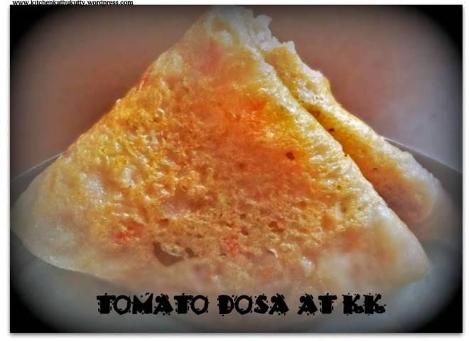 tomatodosa