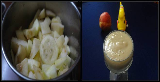 applebananapearpuree