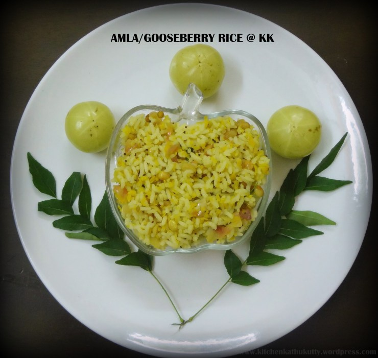 amla rice or gooseberry rice.JPG