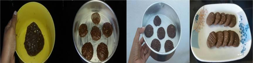 eggless ragi cookies.jpg