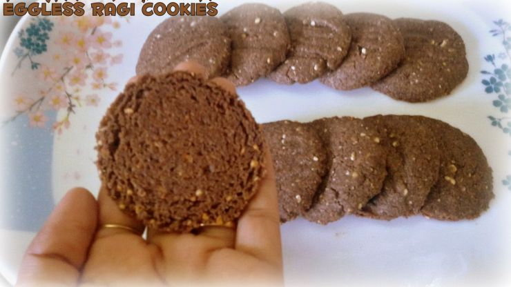HOME MADE EGG LESS RAGI COOKIES.jpg