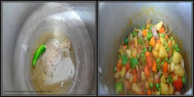 brown rice vegetable biriyani with masala2.jpg