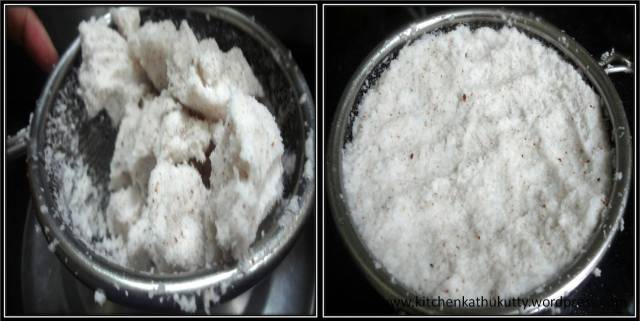 how to make ccoconut milk at home3.jpg
