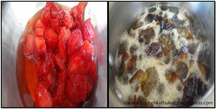 strawberry dates jam2.jpg