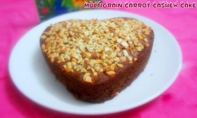 multigrain-carrot-cashew-cake