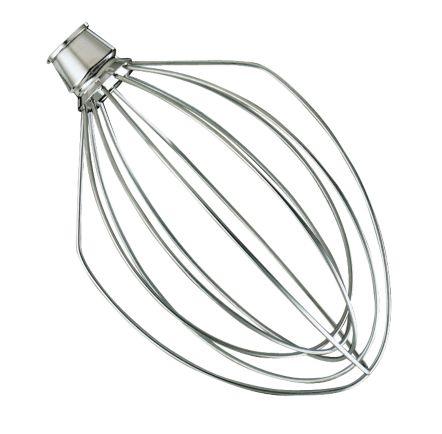 KitchenAid 6-Wire Whip Kitchen Kneads