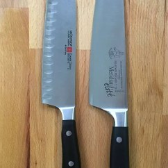 Good Kitchen Knives Remodel Works Bath & Best Chef Six Recommendations Kitchenknifeguru Width At Heel