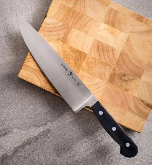 rating kitchen knives funnel best chef six recommendations kitchenknifeguru henckels international classic knife