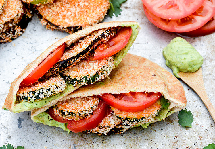 Eggplant-Zucchini-Sandwich-2-748x520