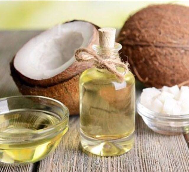 kokosovo ulje.jpg