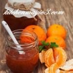 Starinski recept za zeleni paradajz