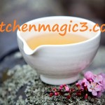 Ginger tea and health benefits
