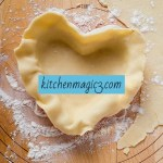 Bozicni kolaci(vise recepata)