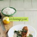 Tortilje sa piletinom+Piletina/curetina u paketicima