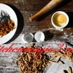 Kebab – Cufteta i patlidzani