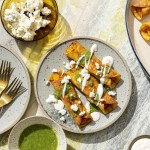 Brunch at home: 6 recipes that go beyond the basics