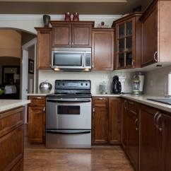 Kitchen Makeovers Cabnets Before After 1a Renovate Your Vancouver