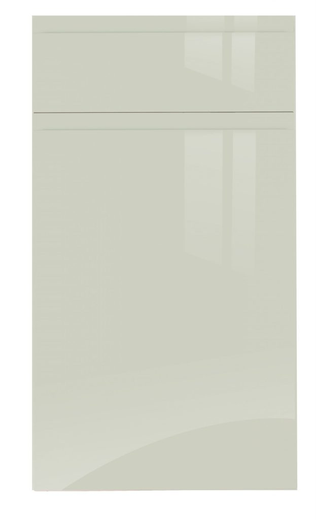 Jayline Supergloss Cashmere Door scaled