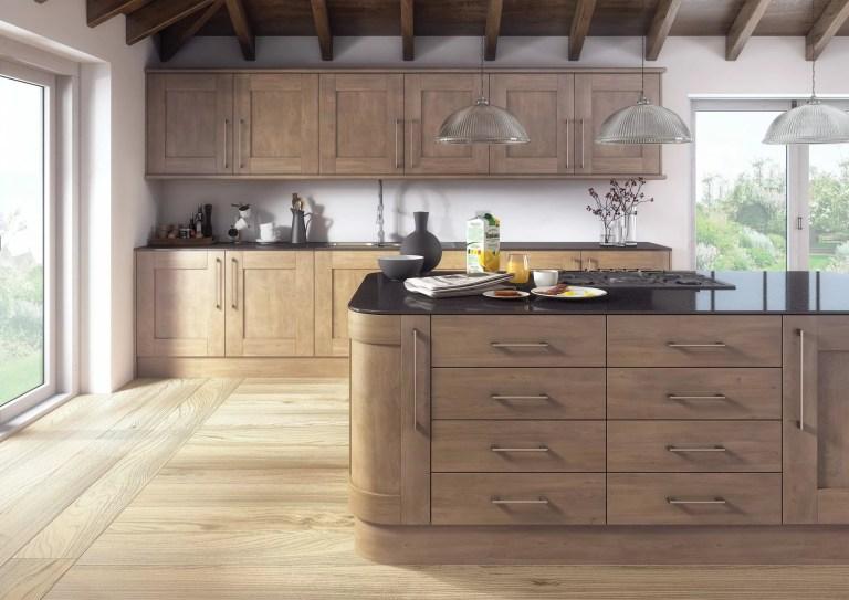Wilton Odessa Oak2 Kitchen scaled