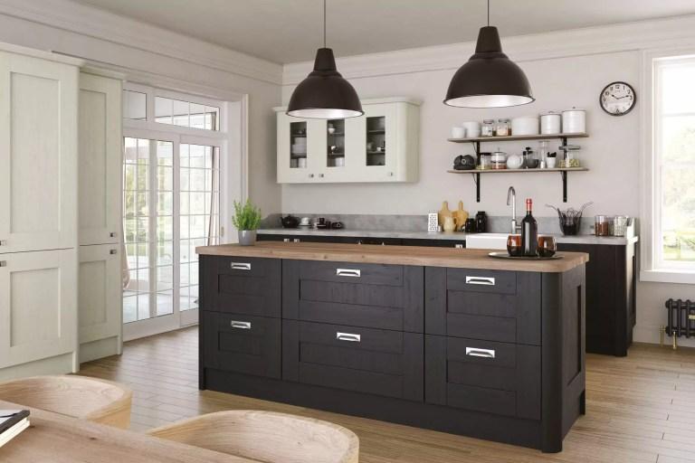 wilton oakgrain graphite and wilton oakgrain grey