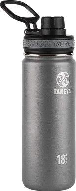 Takeya Originals Vacuum-Insulated