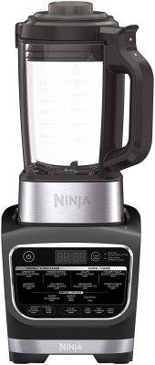 Ninja HB152 Foodi  Blender for Nut Butter