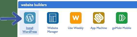 wp-2-Install-wordpress