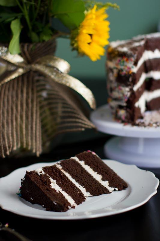Pumpkin cake - Clean Eating Snacks | Recipe | Chocolate