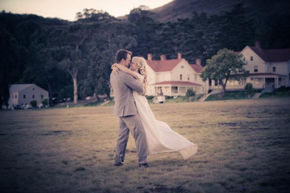 Williams Wedding 5