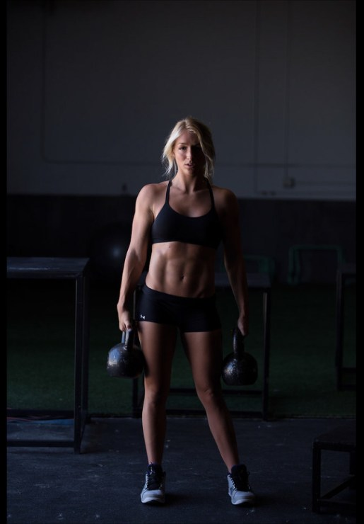 Pre and Post Workout Nutrition Guide for cardio and weight training, plus recommended meals and snacks to enhance your workout.