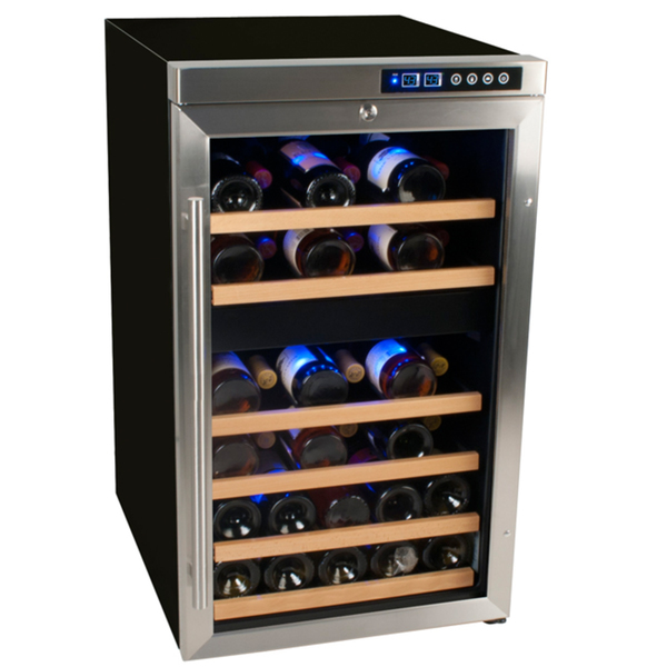 EdgeStar CWF340DZ Wine Cooler