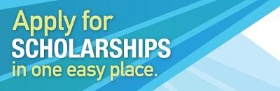Apply for Scholarship 2017
