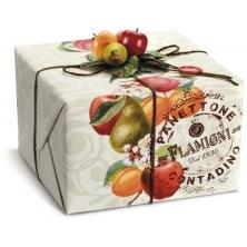 il-panettone-contadino-in-nuovo-pacchetto-regalo-1kg-3720