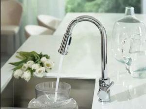 Moen 7175 Level pullout Kitchen Faucet