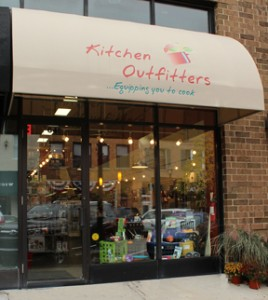 specialty kitchen stores black island contact us outfitters of crystal lake phots