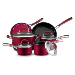 Kitchen Cookware Sets Pull Down Faucet 301 Moved Permanently