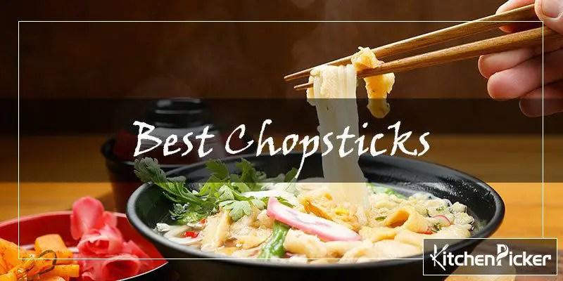 Best Chopsticks