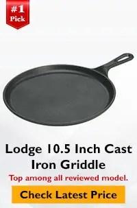Best Crepe Pans