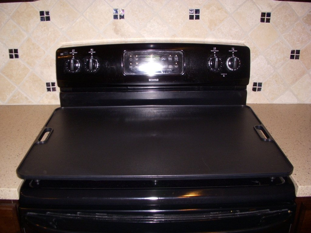 kitchen counter covers wall decorations more space black pipeline