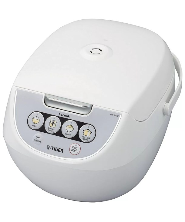 japanese rice cookers