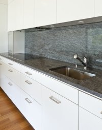 Cabinet Refacing | Tampa Kitchen Refacing, Bathrooms ...