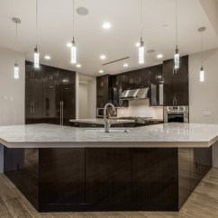 Kitchen Remodel Las Vegas Sink Sizes Remodeling