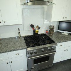 Kitchen Renovation Los Angeles Inventory App Remodeling Remodeler