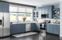 Top 5 Kitchen Design Trends of 2016 | Kitchen Remodeler