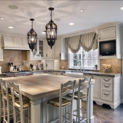 Pictures Of Country French Kitchens Whitewash Kitchen Cabinets Definition Ideas Info