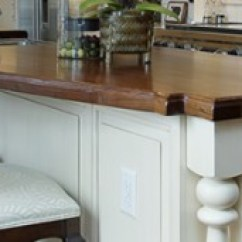 Kitchen Island Prices Hotels In Houston With Kitchens Costs For Install Supply Let S Break All This Down So You Can Form An Idea Of Cost Estimates Your Remodeling Project